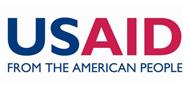 USAID Србија